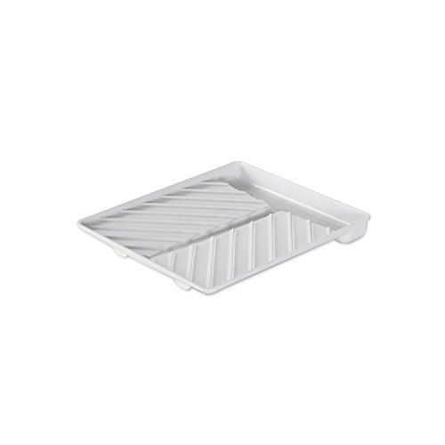 Nordic Ware Microwave Bacon Tray & Food Defroster Nordic Ware http://www.amazon.com/dp/B00080QJXE/ref=cm_sw_r_pi_dp_tfEAwb1X58C42