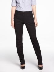 Skinny Pants from Reitmans, keep losing weight, and I might be able to buy some soon!!!