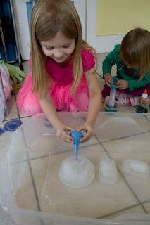 27 best images about Science Activities - Chemistry and Physics on ...