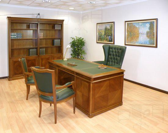 81 best Muebles de oficina images on Pinterest | Oficinas, Muebles ...