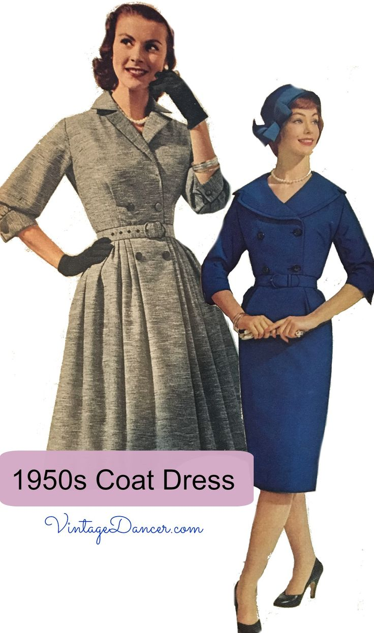 1000 Images About 1950s Fashion On Pinterest 1950s 1950s Fashion And 1950s Style