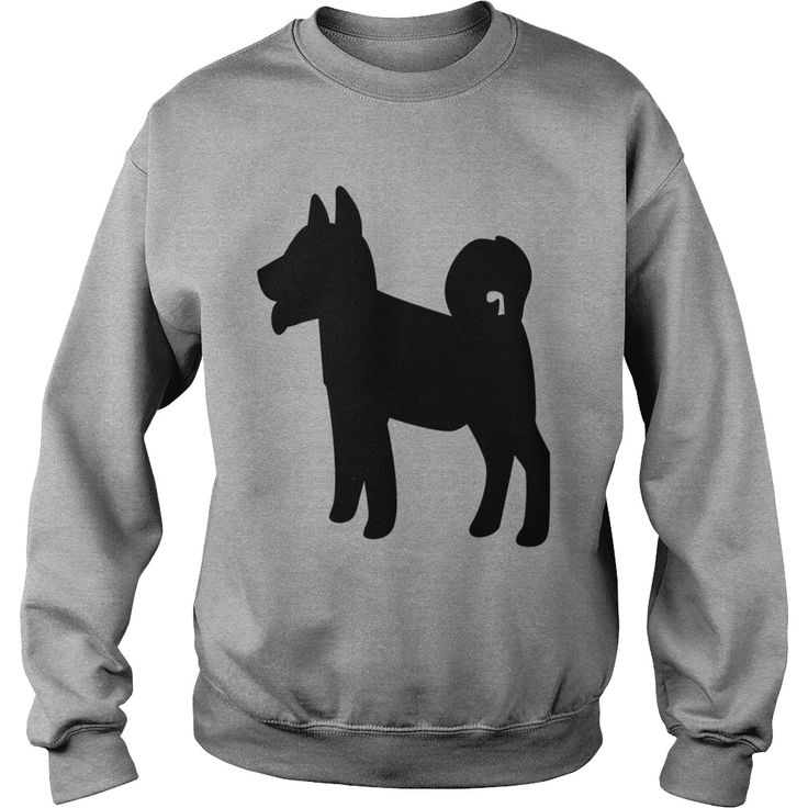 Pink husky siberian dog shape Womens T-Shirts  #gift #ideas #Popular #Everything #Videos #Shop #Animals #pets #Architecture #Art #Cars #motorcycles #Celebrities #DIY #crafts #Design #Education #Entertainment #Food #drink #Gardening #Geek #Hair #beauty #Health #fitness #History #Holidays #events #Home decor #Humor #Illustrations #posters #Kids #parenting #Men #Outdoors #Photography #Products #Quotes #Science #nature #Sports #Tattoos #Technology #Travel #Weddings #Women