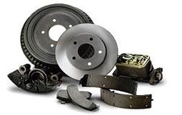 For quality brakes parts, auto delay & steering replacement parts, including brake parts and rotors, shop Advance Auto Parts. Get quality discount brake parts. For more information:- http://www.manparts.bpautosparesindia.com/BRAKE-PARTS/
