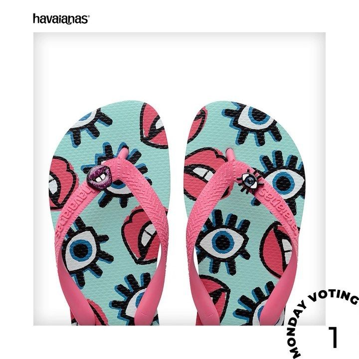 Tumblr Flip Flops Flop Shoes