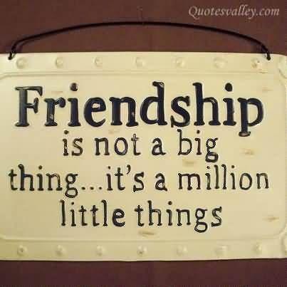 Prijateljstvo i posao - prepoznajte razliku
