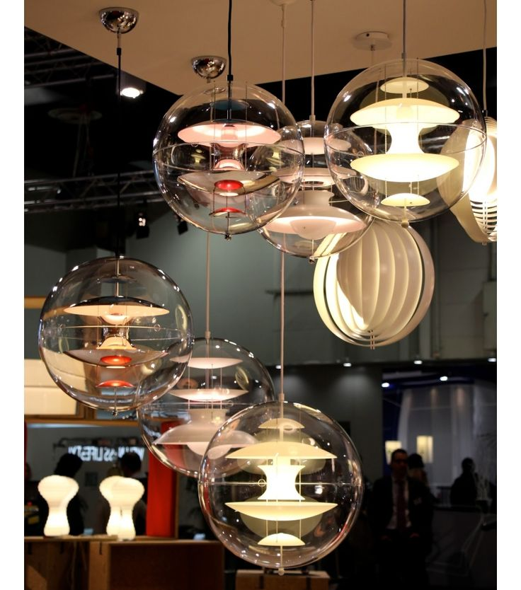 89 best LUMINAIRES images on Pinterest