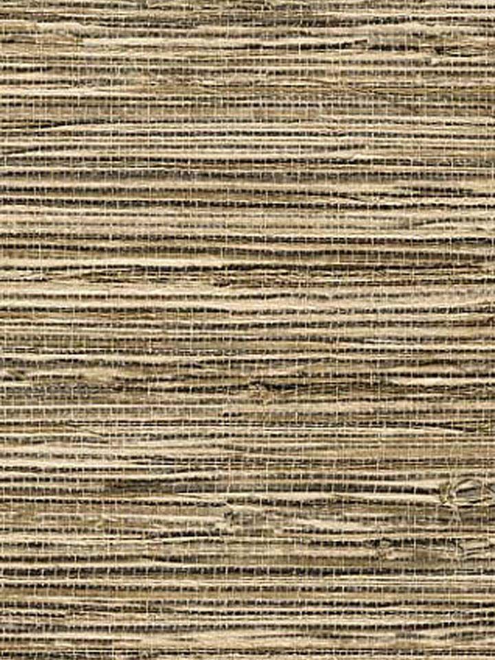 Norwall Textures 4 Faux Grasscloth Wallpaper Gray - - Amazon.com