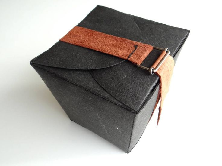 ber ideen zu faltbox auf pinterest printable. Black Bedroom Furniture Sets. Home Design Ideas