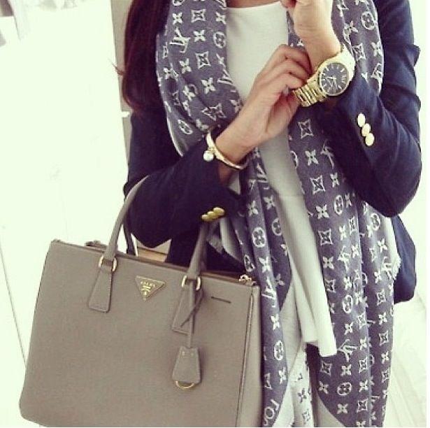 Prada bag ?   Bags and wallets   Pinterest   Prada, Prada Bag and ...