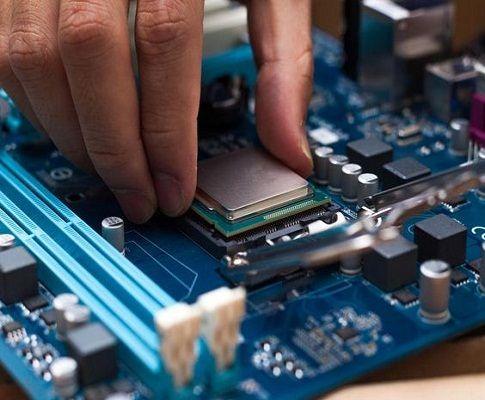 Prevent Computer Crash Using Best Computer Performance Test Software