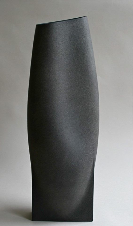 Ashraf Hanna Ceramics & Glass