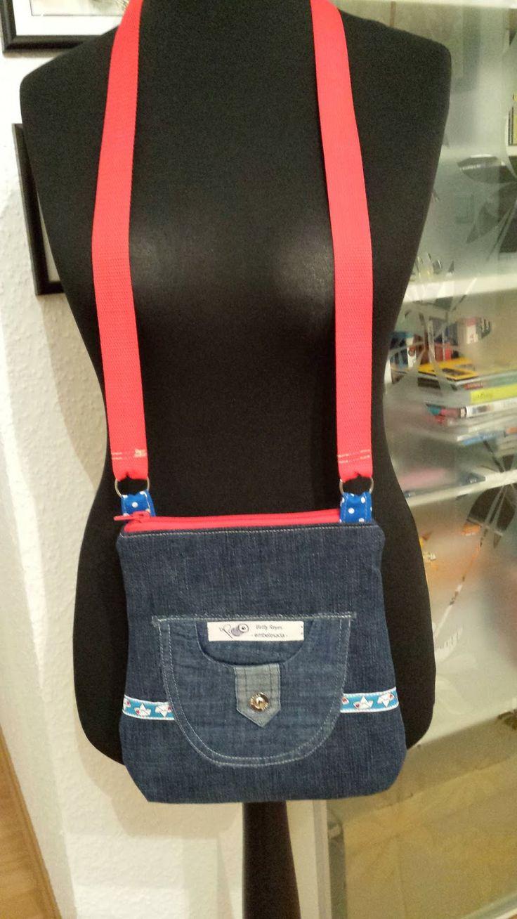 ber ideen zu altering jeans auf pinterest. Black Bedroom Furniture Sets. Home Design Ideas