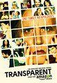 Transparent (TV Series 2014– ) Poster