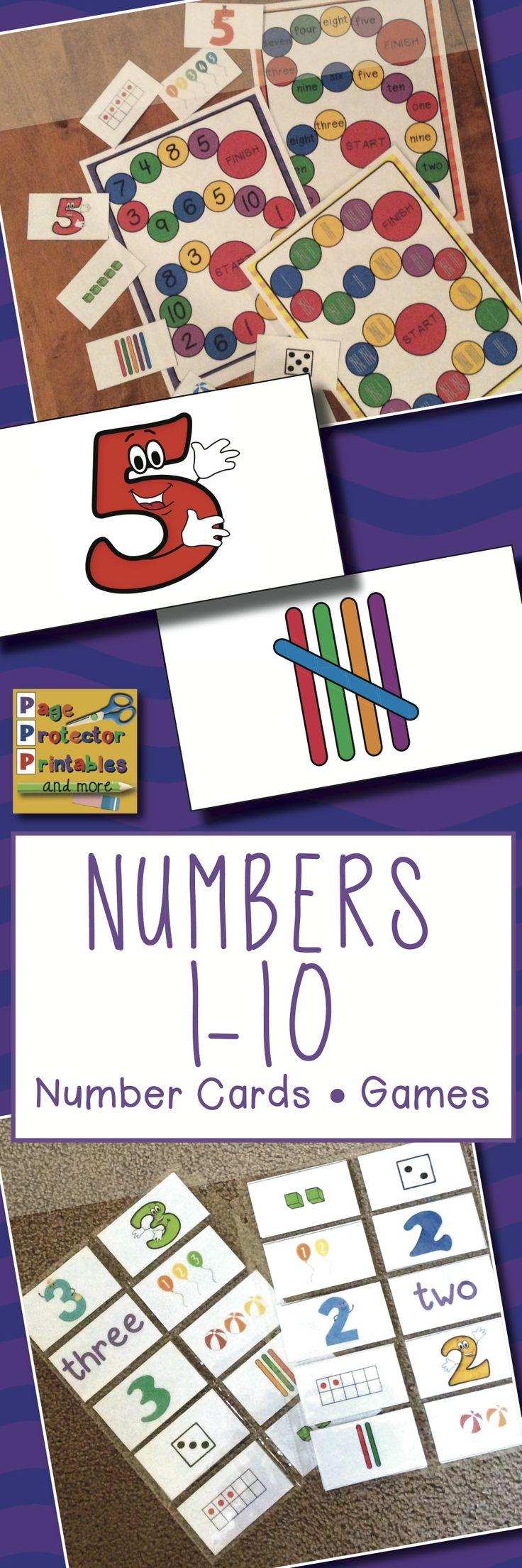 25 melhores ideias de pular atividades de contagem no pinterest numbers 1 10 magicingreecefo Images