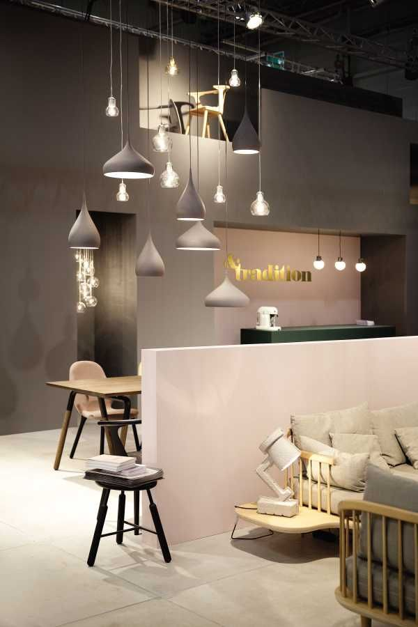 Celé kúzlo, trik a základ vydareného interiéru pozostáva z kvalitnej práce so svetlom. #interiér #interior #light #svietidlá #design