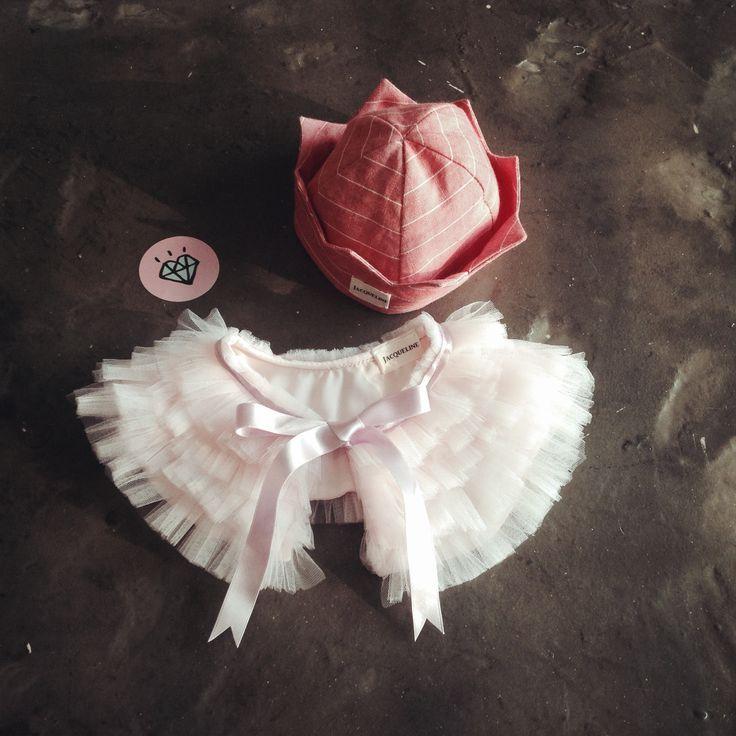 ballet cape - 발레 케이프!!