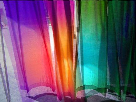 17 Best ideas about Dorm Room Curtains on Pinterest   Texas tech ...