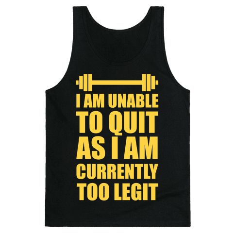 Atlanta Bodybuilder Dating Meme Funny No Commitment Shirt