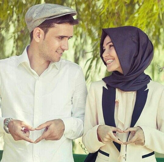 Islamic Lovely Times