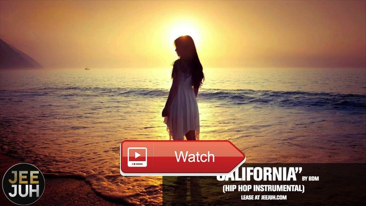 Chill Hip Hop Instrumental 17 California Instrumental Hip Hop Music  Chill Hip Hop Instrumental 17 California Instrumental Hip Hop Music This chill hip hop beat was produced by BDM If