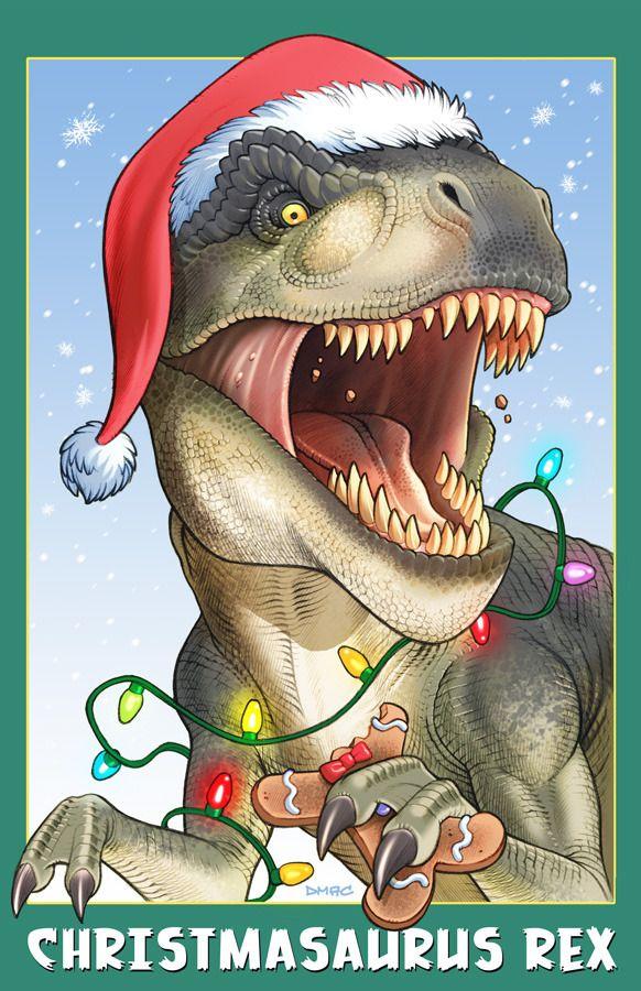 Vinetas En Un Mundo De Papel Dinosaur Christmas Dinosaur Art Dinosaur 1 imágenes kawaii de navidad. dinosaur christmas dinosaur