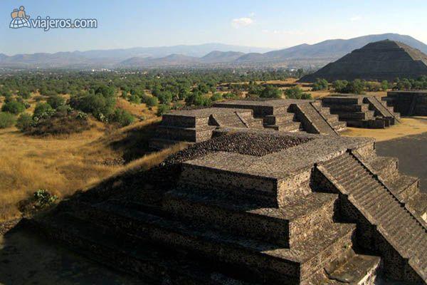 http://www.viajeros.com/fotos/