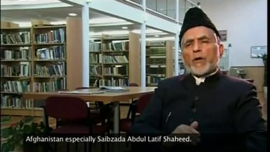 A programme taking a look at the persecution of Ahmadis in the last 120 years. This episode covers the turbulent times of 1953.