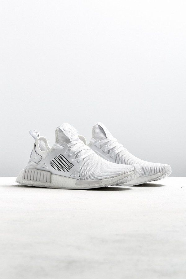 Buy cheap Online WMNS Adidas Originals NMD R2 LinenWhite
