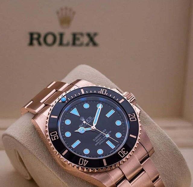 1000 ideas about rolex submariner on pinterest rolex. Black Bedroom Furniture Sets. Home Design Ideas
