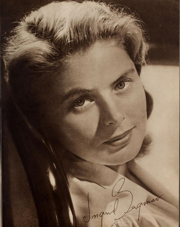 Picture Show Annual (1948)