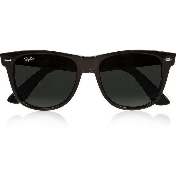 designer Sunglasses Wholesale, Sunglasses Wholesale for cheap, Sunglasses Wholesale sale, Ray Ban vault, kids Sunglasses Wholesale, kids Sunglasses ...