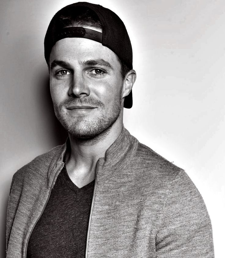 241 best images about Stephen Amell on Pinterest ...  241 best images...