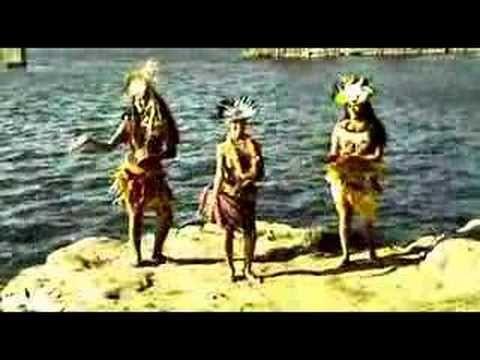 Rapa Nui Full Movie HD Download Free torrent