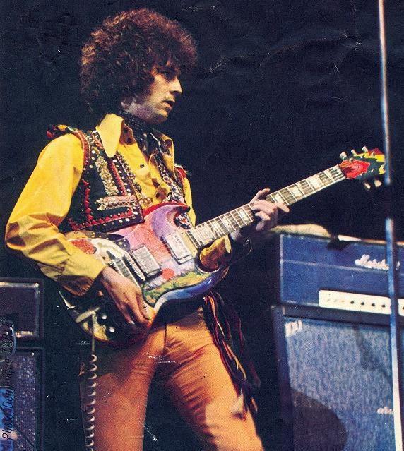 Eric Clapton Biography