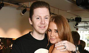 http://www.dailymail.co.uk/tvshowbiz/article-3227484/Professor-Green-reveals-wife-Millie-Mackintosh-went-therapy-save-marriage.html