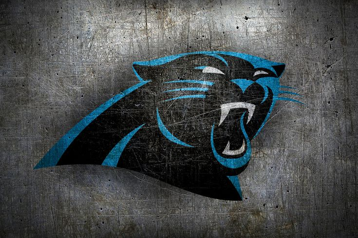 carolina panthers iphone wallpaper meows 2013 schedule