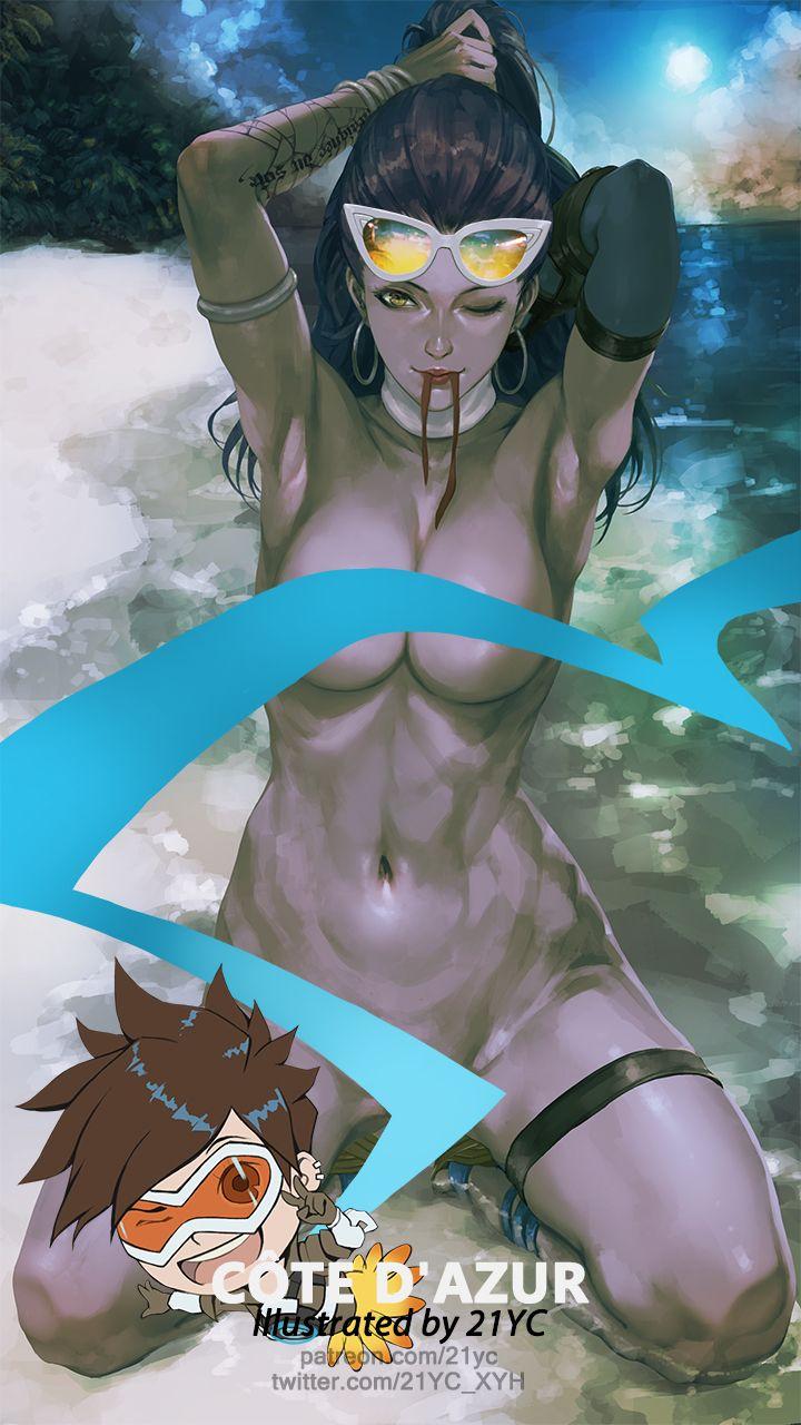 100 Best Anime Images On Pinterest  Anime Girls, Fan Art -9917