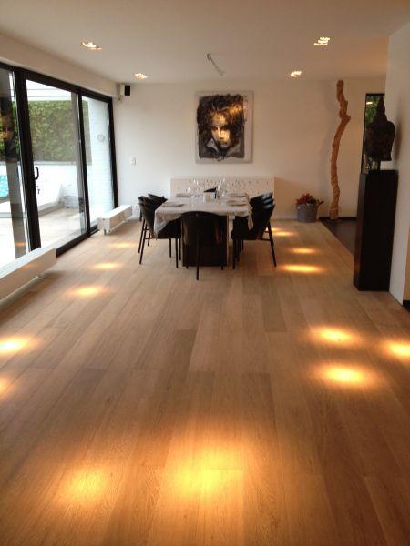 18 best for the home images on pinterest floating floor flooring and laminate flooring. Black Bedroom Furniture Sets. Home Design Ideas