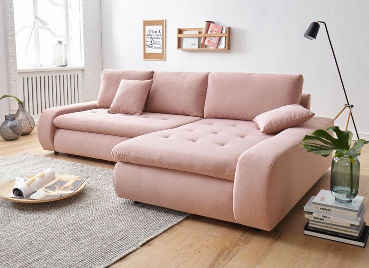 Kleines Beiges Sofa Streifen Im Wohnzimmer Inspiration Pic Und  Dfceaccddaffbbff