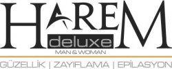 konya güzellik merkezleri, konya lazer epilasyon http://haremdeluxe.com/