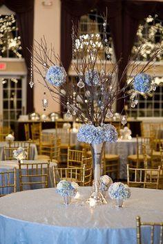 tree branch centerpieces ideas   reception wedding flowers wedding decor wedding flower centerpiece . & The 13 best Tree Centerpieces images on Pinterest   Centrepiece ...
