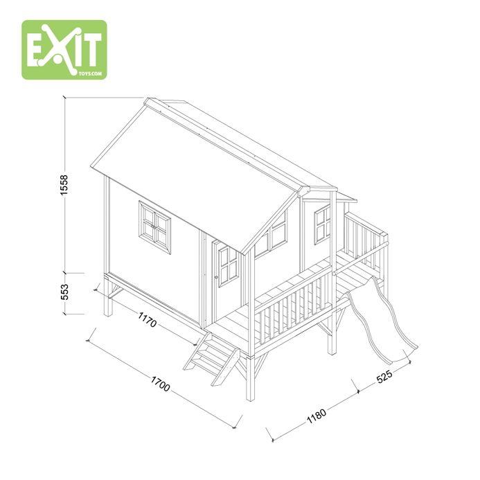 loft on pinterest. Black Bedroom Furniture Sets. Home Design Ideas
