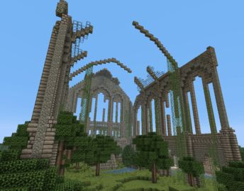 Greek Architecture Minecraft 940 best minecraft images on pinterest | minecraft buildings