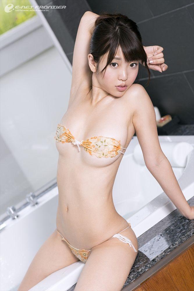 Ropita Sexy에 있는 Dago Lane님의 핀 | Pinterest