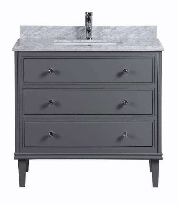 Contemporary Bathroom Vanities 36 Inch best 25+ 36 bathroom vanity ideas on pinterest | 36 inch bathroom