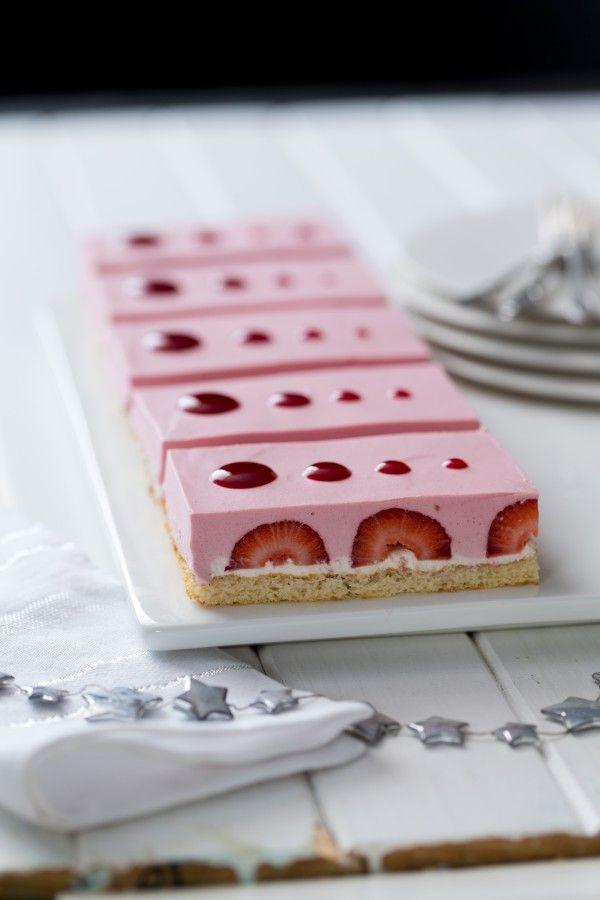 Berry MarshMallow_Slice_P_J1P0522