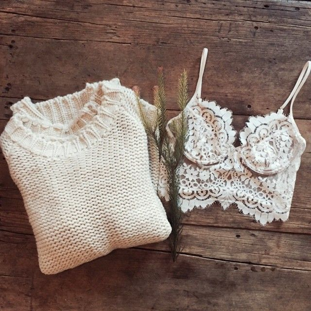 favorite things #knitz #forloveandlemons""