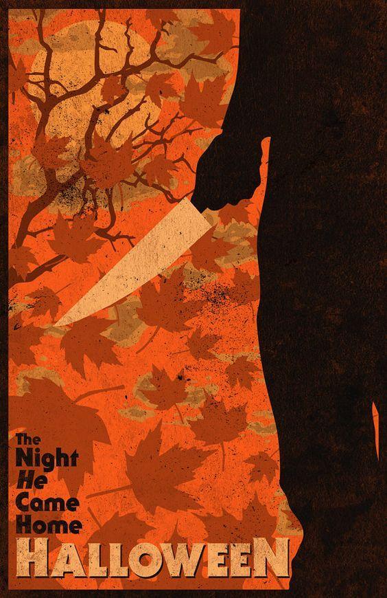 John Carpenter's Halloween / Halloween - Die Nacht des Grauens (1978)