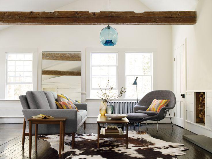 Raleigh Sofa Collection   Designed by Jeffrey Bernett and Nicholas Dodziuk