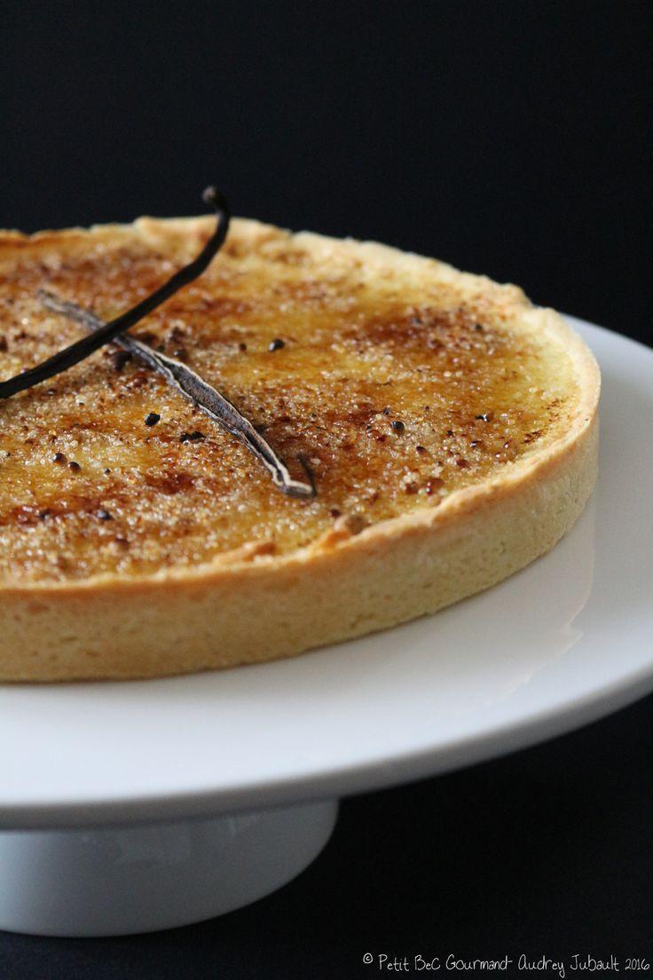 Food Photography  Retrouvez de nombreuses recettes de desserts et petits gâteaux tout en gourmandise mais aussi quelques recettes salées.